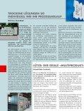 download - Lutze, Inc. - Seite 6