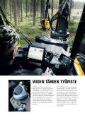 ponsse beaver - Page 6
