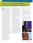 Download - AFS Intercultural Programs - Page 6