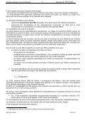 Télécharger - Ile-de-France - Page 7