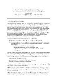4. BImSchV - Verordnung über genehmigungsbedürftige Anlagen ...