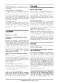 EUROPEAN RACE BULLETIN - Institute of Race Relations - Page 3