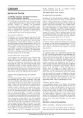 EUROPEAN RACE BULLETIN - Institute of Race Relations - Page 6
