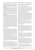 EUROPEAN RACE BULLETIN - Institute of Race Relations - Page 7