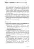 Jugendordnung des DHB - Hockey-Club Herne e.V. - Page 3