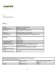Druckansicht: ver.di b+b - Konzerne von A-Z - Archiv - Siemens