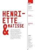 programme 10/11 - Théâtre de Vénissieux - Page 7