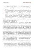 Klimawandel, Klimaschutz und Gender - Bibliothek der Friedrich ... - Seite 7
