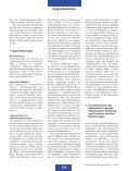 Heft 11 - Zentralverband der Ärzte für Naturheilverfahren - Page 2