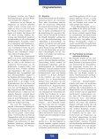 Heft 11 - Zentralverband der Ärzte für Naturheilverfahren - Page 4