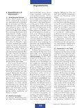 Heft 11 - Zentralverband der Ärzte für Naturheilverfahren - Page 6