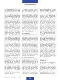Heft 11 - Zentralverband der Ärzte für Naturheilverfahren - Page 7