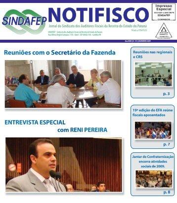 p.8 p.7 p.3 p 7 p 8 - SINDAFEP