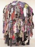 Sculpture Magazine - Kashya Hildebrand - Page 2