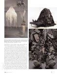 Sculpture Magazine - Kashya Hildebrand - Page 5
