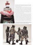 Sculpture Magazine - Kashya Hildebrand - Page 6