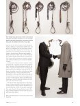 Sculpture Magazine - Kashya Hildebrand - Page 7