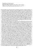 CONstruire L'image bilder bauen the constructed image - Ville de La ... - Page 4