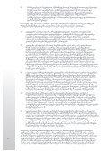 saswavlo-meToduri filmi da gzamkvlevi - Page 6