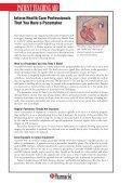 Cardiac Pacemaker pdf - U.S. Pharmacist - Page 2