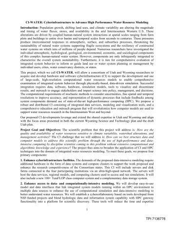 PDF Document - Utah EPSCoR