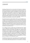 Allgemeinbildende Privatschulen in Deutschland - Bibliothek der ... - Seite 7