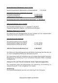 Protokoll vom 5. April 2012 (224 KB) - .PDF - Mutters - Page 3