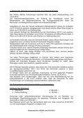 Protokoll vom 5. April 2012 (224 KB) - .PDF - Mutters - Page 4