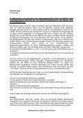 Protokoll vom 5. April 2012 (224 KB) - .PDF - Mutters - Page 6