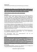 Protokoll vom 5. April 2012 (224 KB) - .PDF - Mutters - Page 7