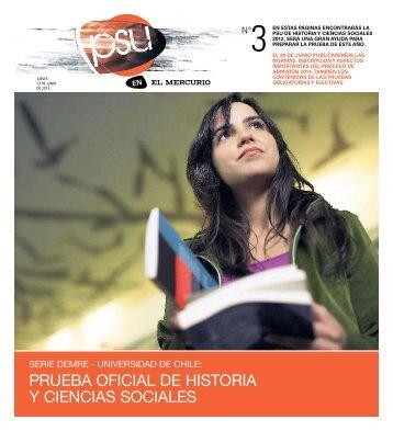 publicacion04(13062013)