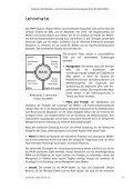 Studienführer - Universität St.Gallen - Page 7