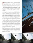 SS-125-MAY-14_62-69-Thibault - Page 4