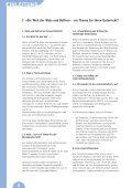 Die Welt der Wale und Delfine - Whale and Dolphin Conservation ... - Seite 6