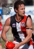 neafl article - Page 7