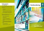 Verdivurdering - NSM