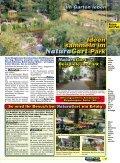Park - Naturagart - Seite 2