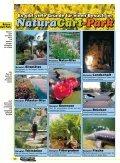 Park - Naturagart - Seite 3
