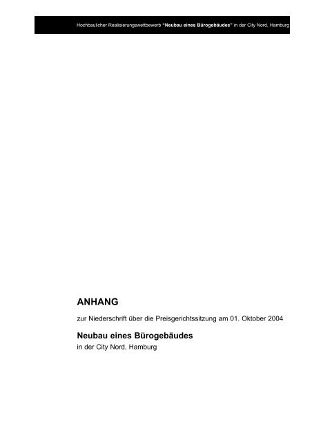 anhang - D&K drost consult