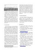 Implementations of H.264/AVC Baseline Decoder on Different ... - Page 4