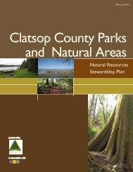 here - Clatsop County Oregon