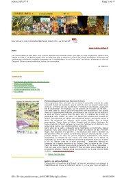 Page 1 sur 4 cestas_info N° 8 06/03/2009 file://D:\site_mairie ...