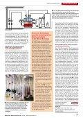 Brennwertnutzung auch bei Teillast sicher - tga-praxis.de - Seite 2