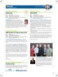 Aktieträff - Aktiespararna - Page 7