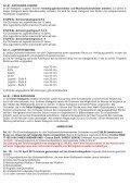 Ausschreibung Internationaler Blasorchester Wettbewerb - Seite 4