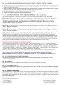 Ausschreibung Internationaler Blasorchester Wettbewerb - Seite 6
