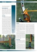 Issue 61 Beginners Recurve Bow Tuning part 1 - Perris Archery - Page 2