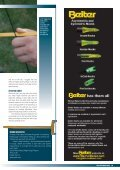 Issue 61 Beginners Recurve Bow Tuning part 1 - Perris Archery - Page 3