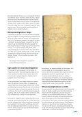 Menneskenes rettigheter - FN-sambandet - Page 2