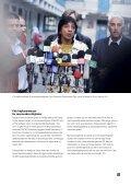 Menneskenes rettigheter - FN-sambandet - Page 5